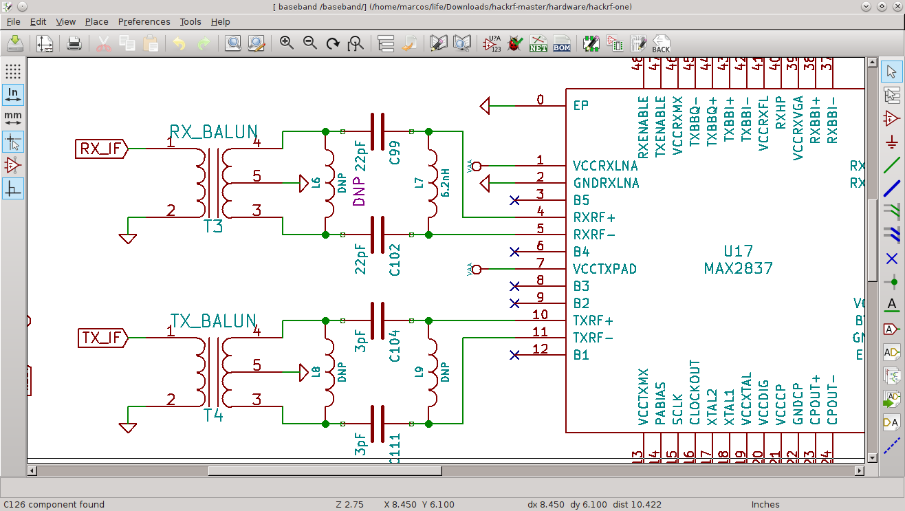 Electronic Design with KiCAD | Enziin Academy